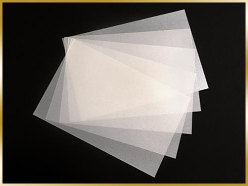 katamen-sheet-waku